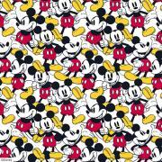 Disney Original Mickey Blackout Roller Blind