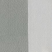 Horizon Graphite Allusion Blind