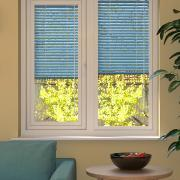 Lupin Perfect Fit Venetian Blind