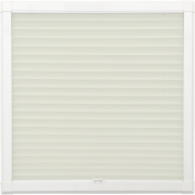 Calico Perfect Fit Pleated Blind