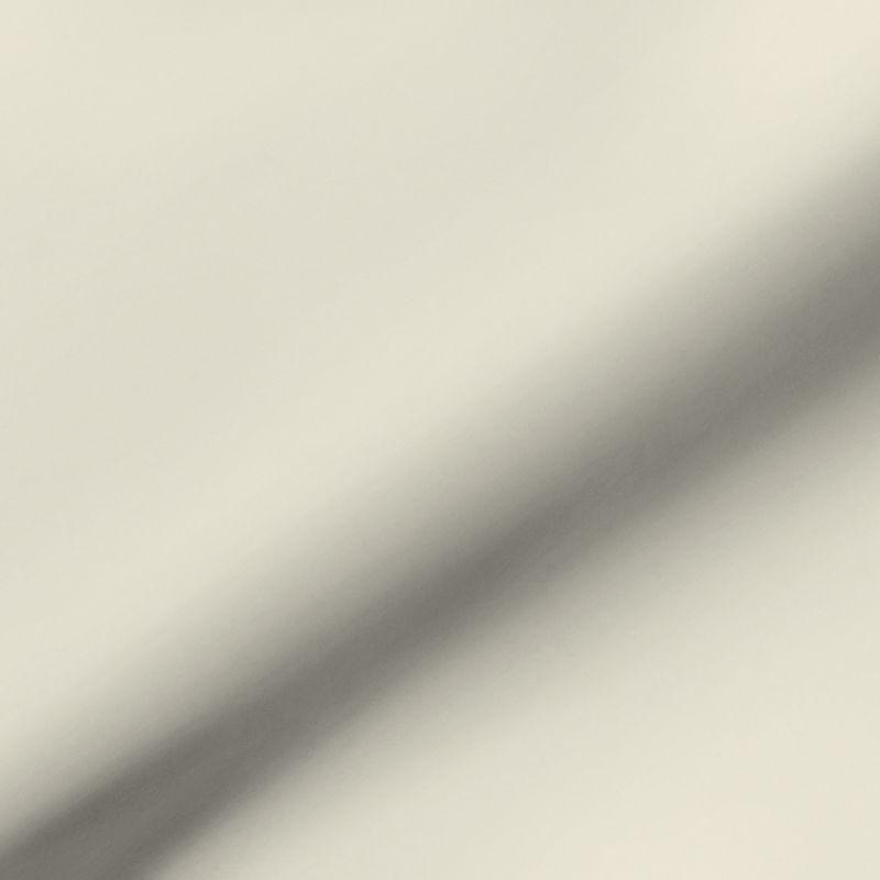 Angora Blackout Roller Blind