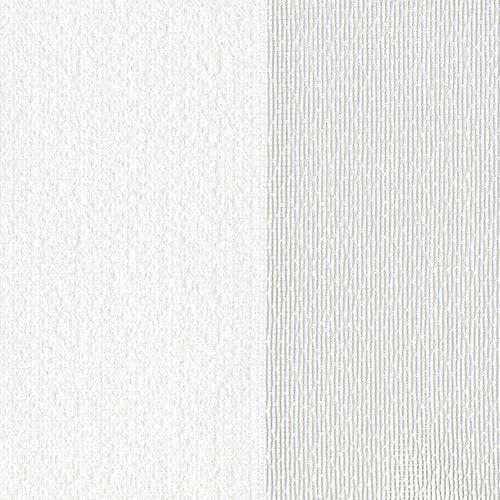 Horizon Chalk Allusion Blind