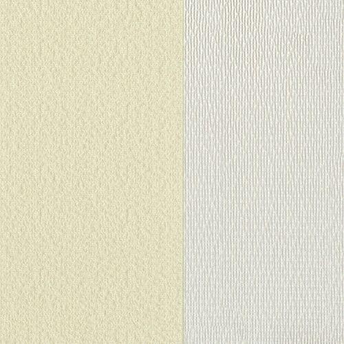 Horizon Linen Allusion Blind