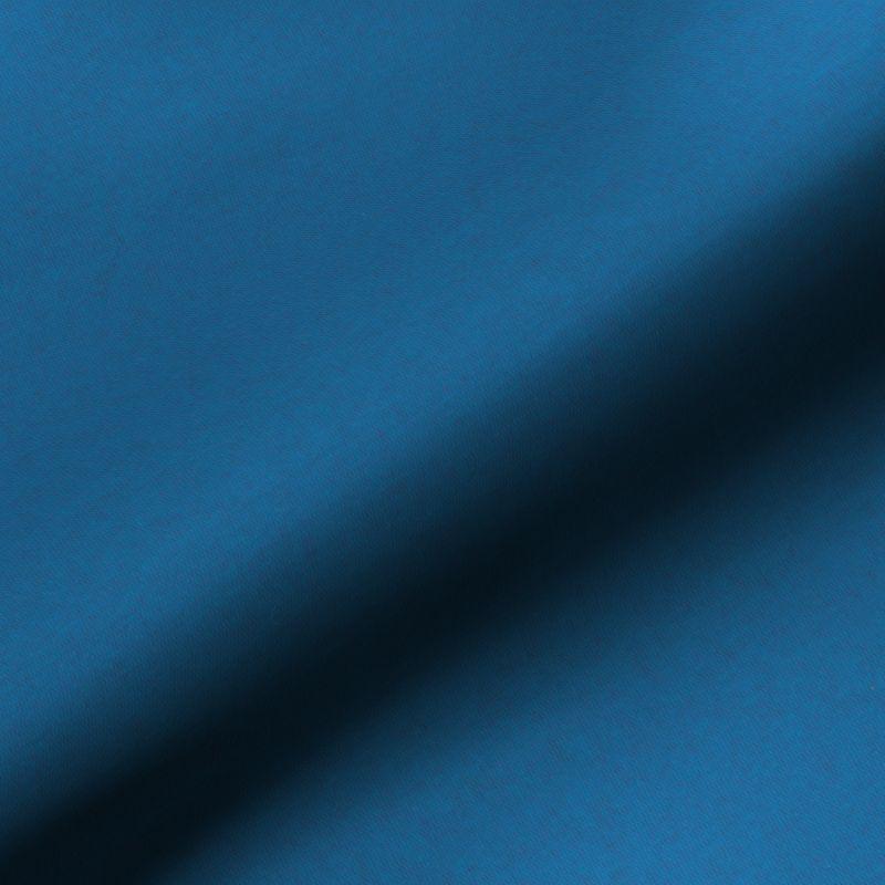 Atlantic Blue Roller Blind