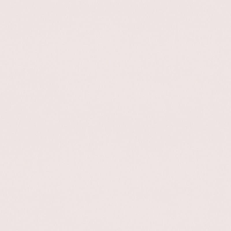 Ice Pink Roller Blind