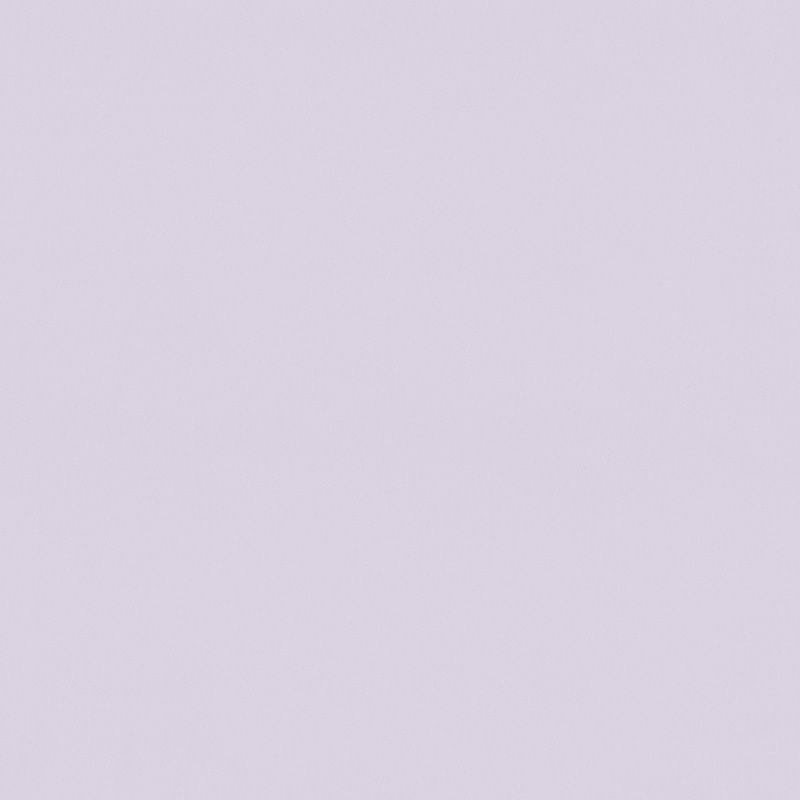 Lavender Roller Blind