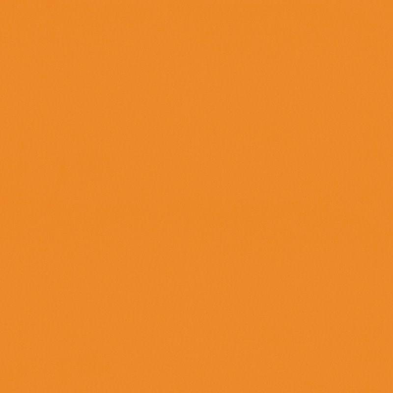 Saffron Roller Blind