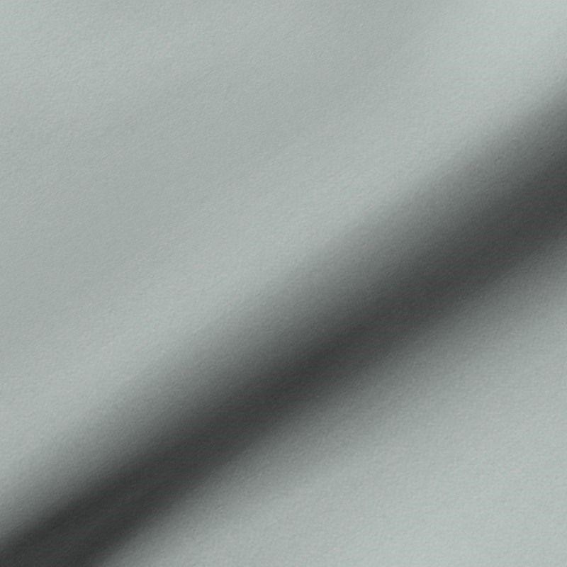 Grey Blackout Roller Blind