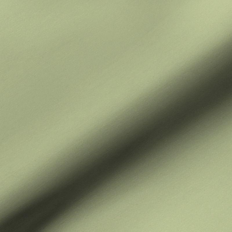 Green Roller Blind