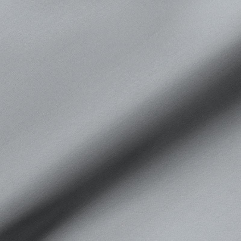 Grey Blackout Vertical Blind