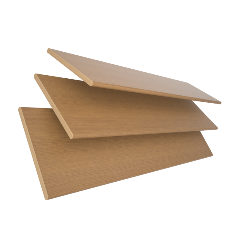 Soho Wooden Venetian with Canvas Tapes