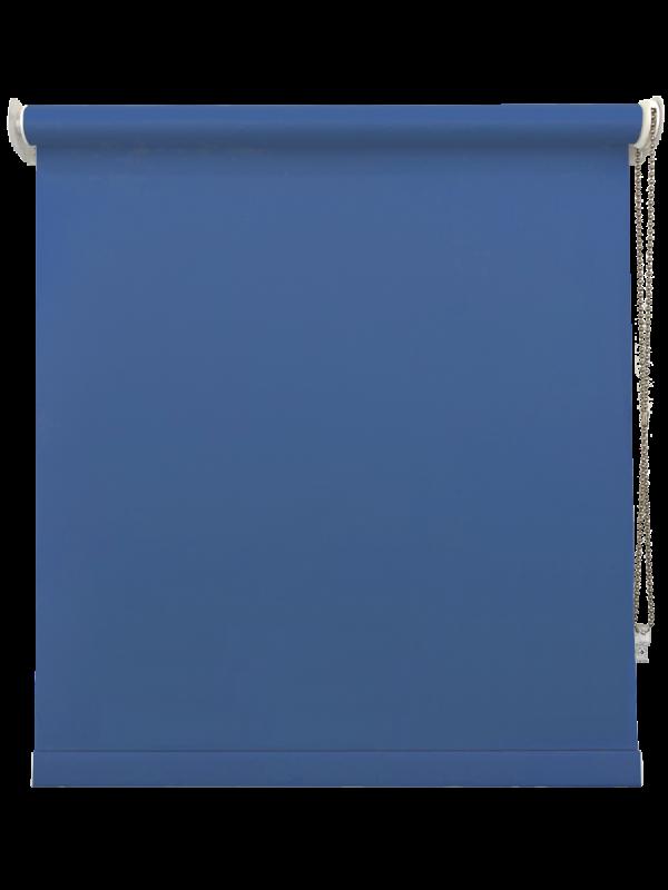 Glacier Blue Roller Blind
