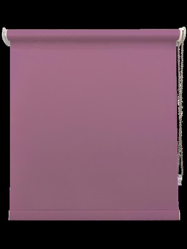 Raspberry Blackout Roller